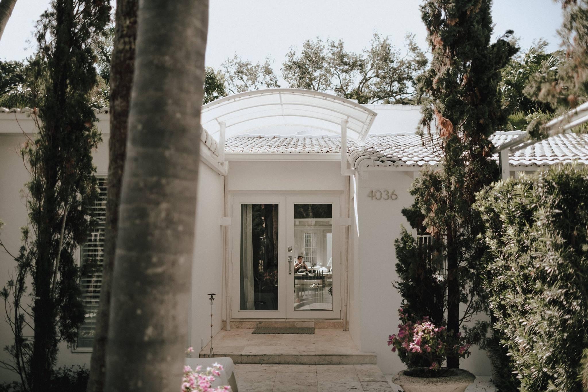 Catering Luxury Destination Wedding in Miami 26.jpg