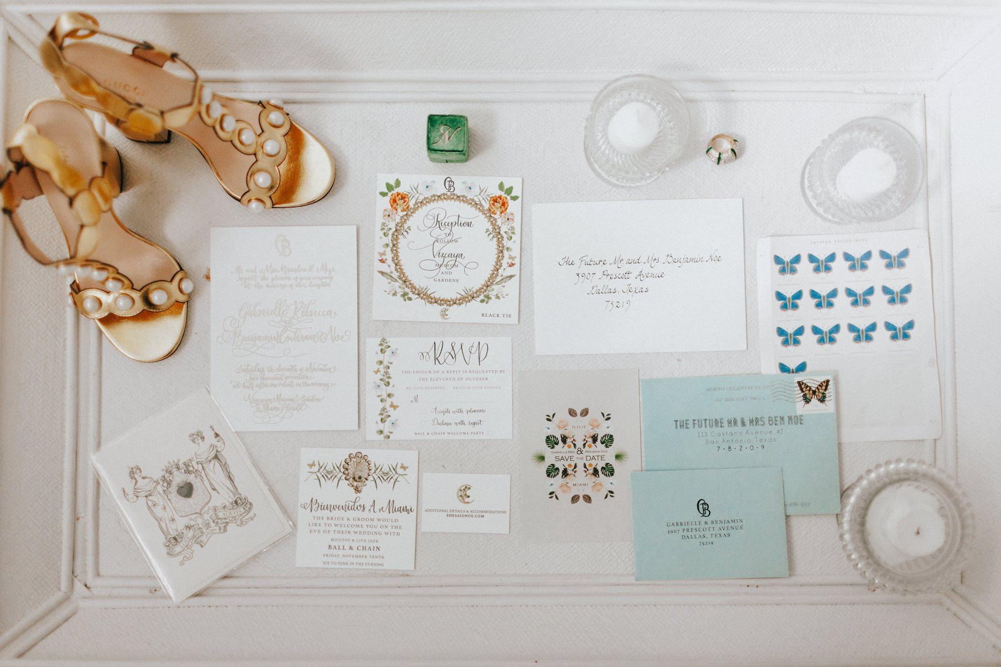 Catering Luxury Destination Wedding in Miami 2.jpg