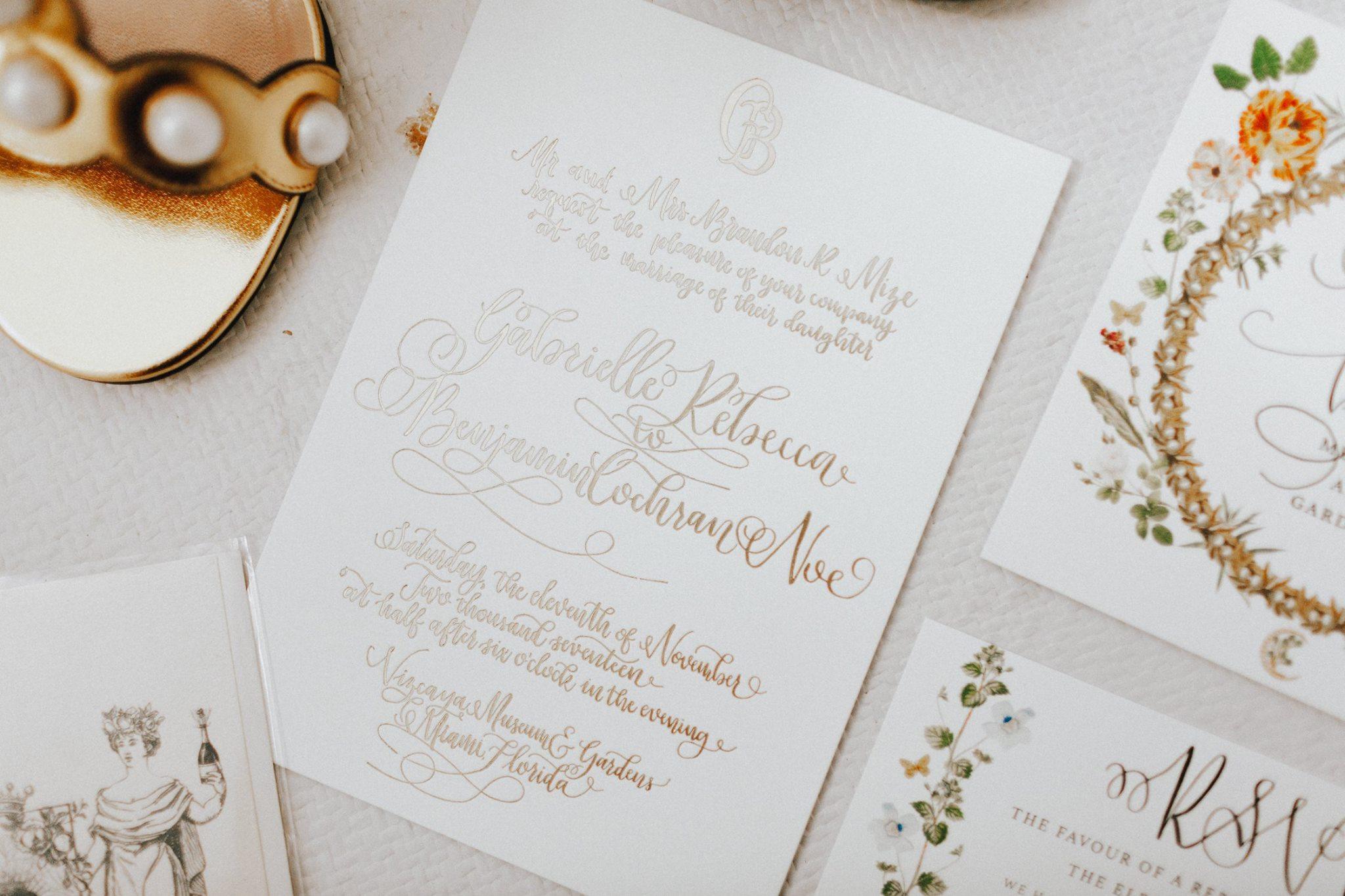 Catering Luxury Destination Wedding in Miami 11.jpg