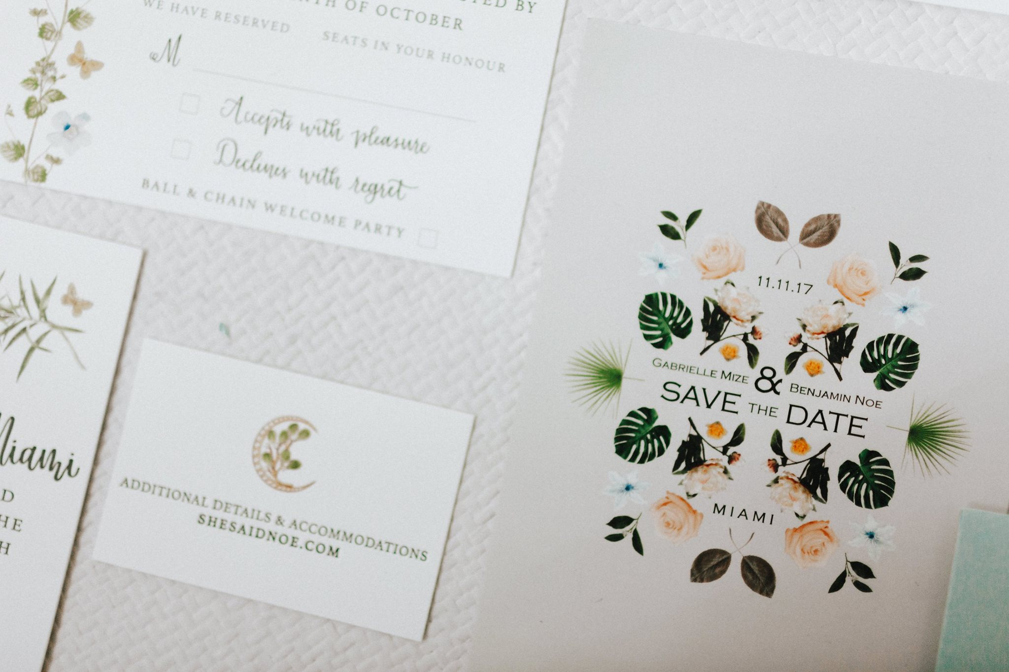 Catering Luxury Destination Wedding in Miami 73.jpg