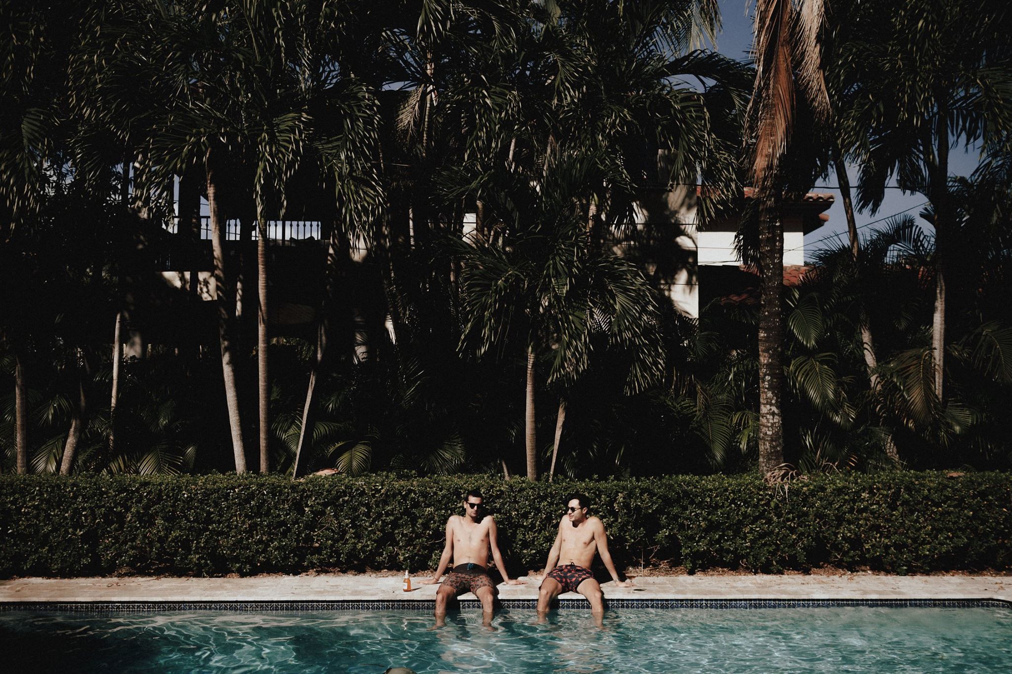 Catering Luxury Destination Wedding in Miami 52.jpg