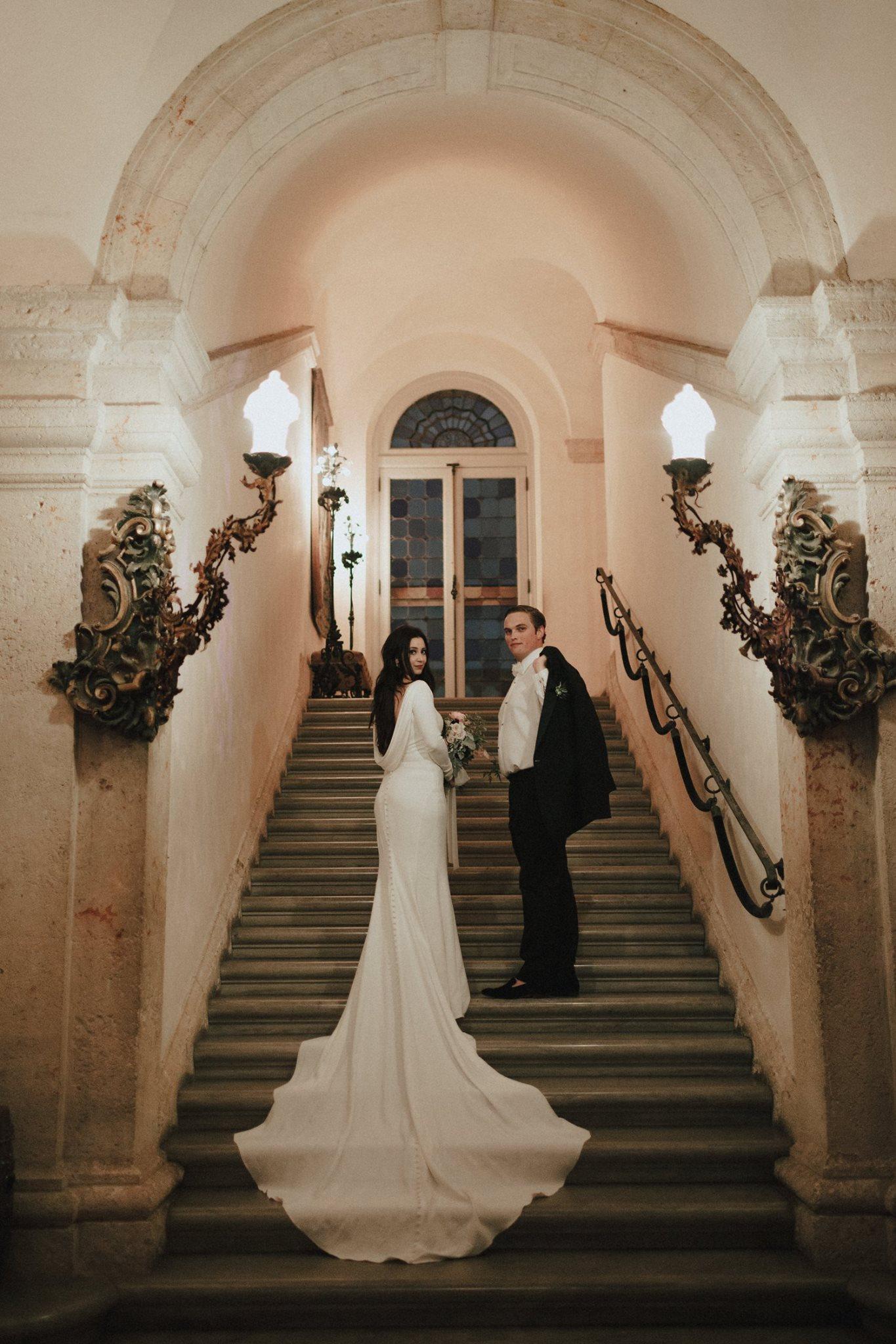 Catering Luxury Destination Wedding in Miami 8.jpg