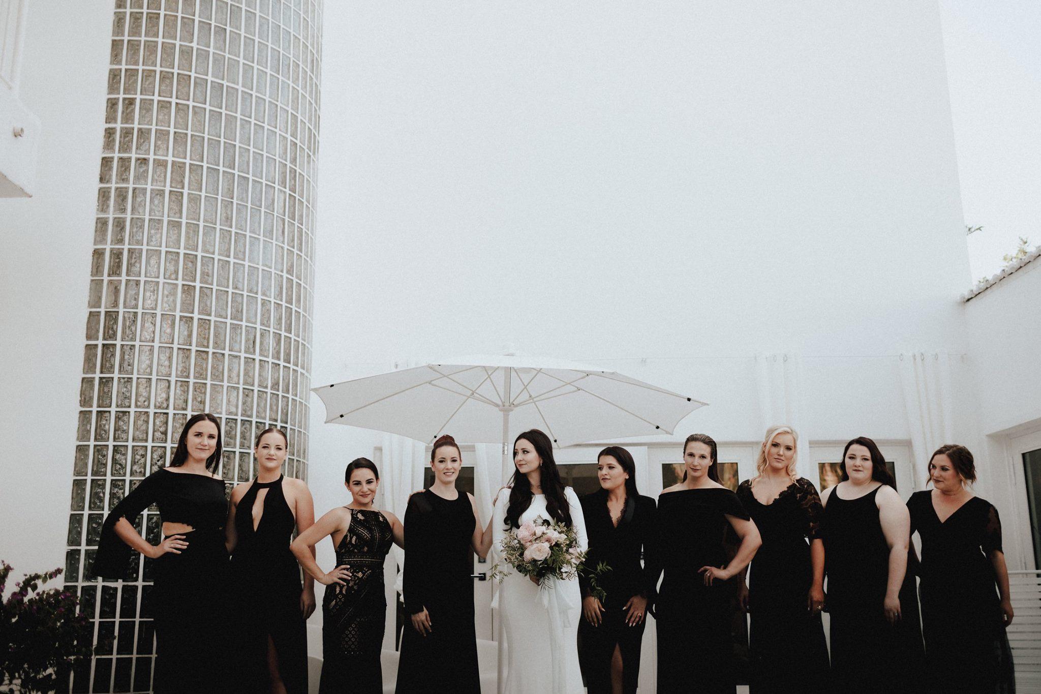 Catering Luxury Destination Wedding in Miami 78.jpg