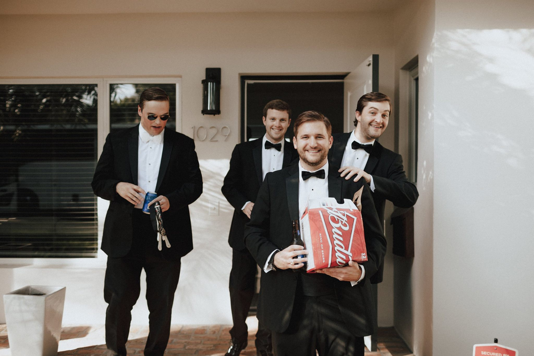 Catering Luxury Destination Wedding in Miami 67.jpg