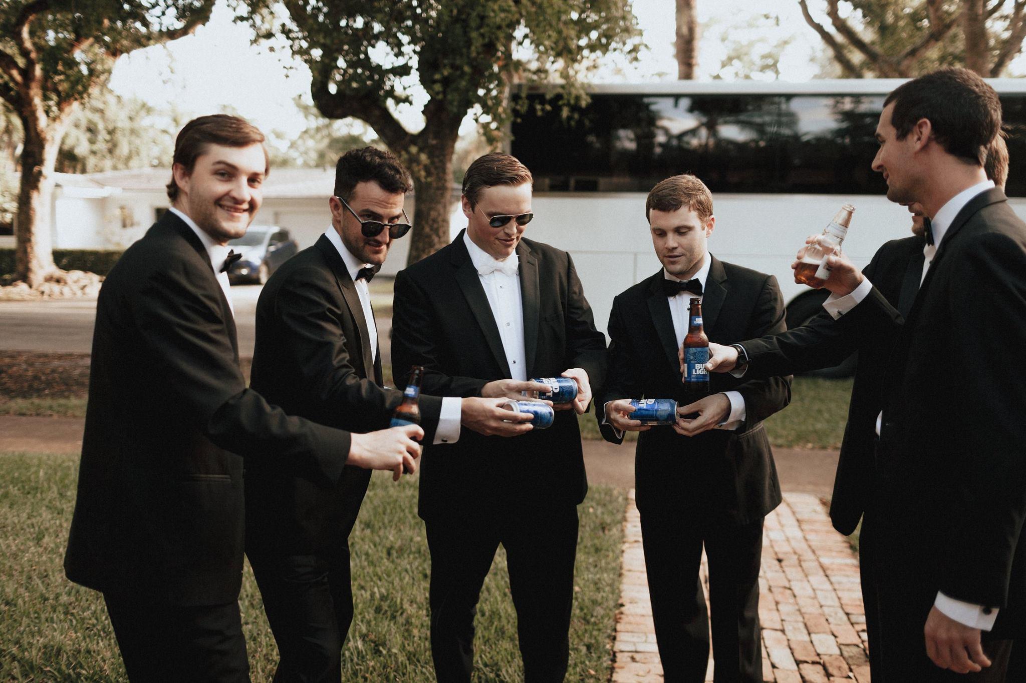 Catering Luxury Destination Wedding in Miami 24.jpg