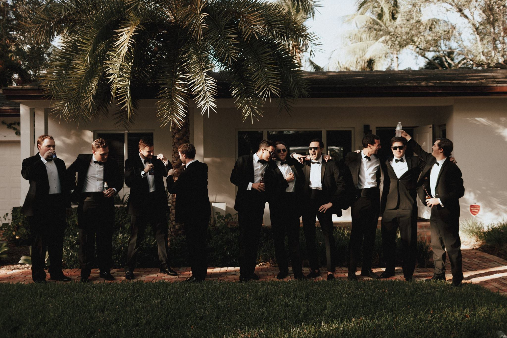 Catering Luxury Destination Wedding in Miami 21.jpg