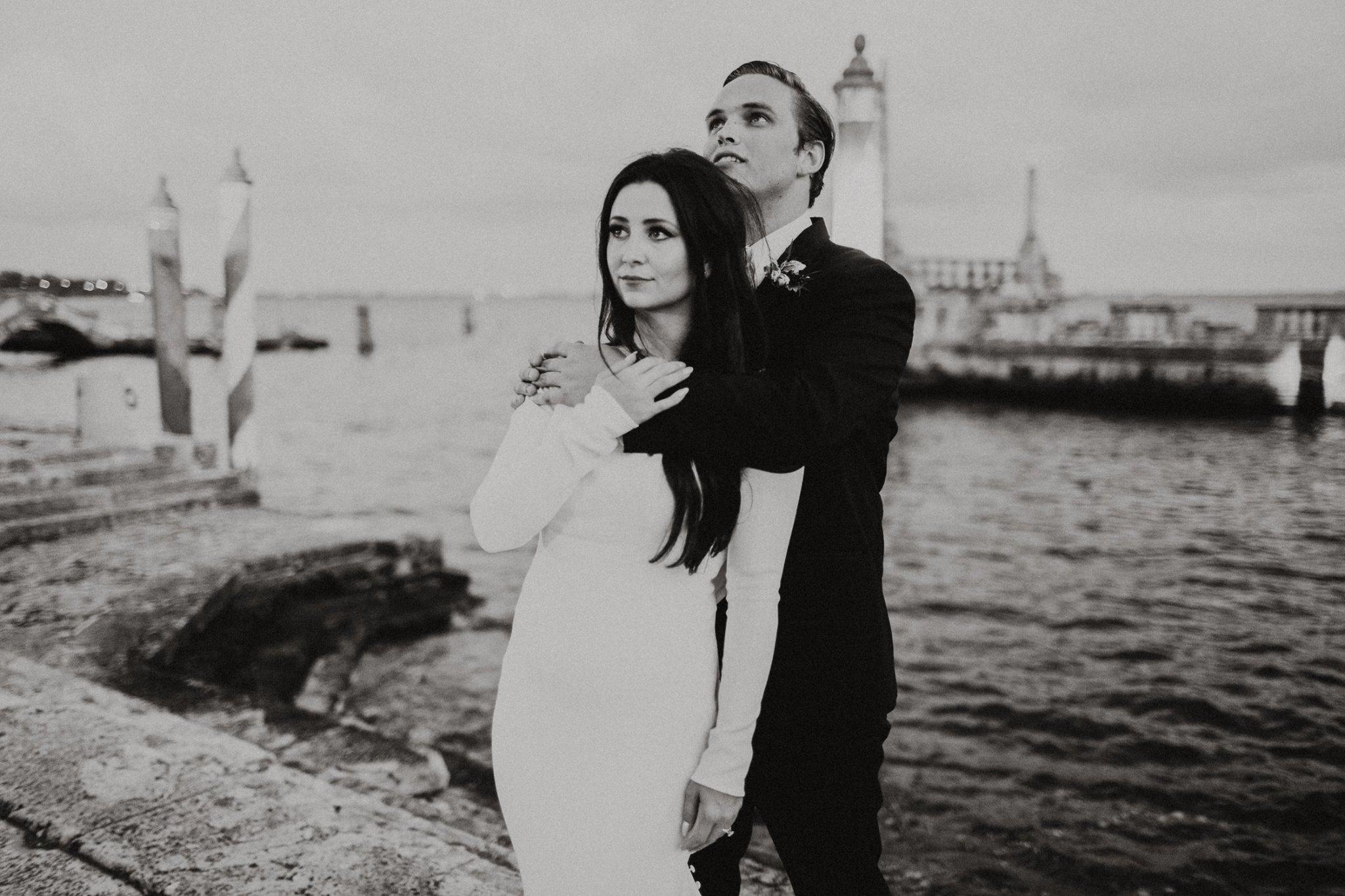 Miami Vizcya Destination Wedding