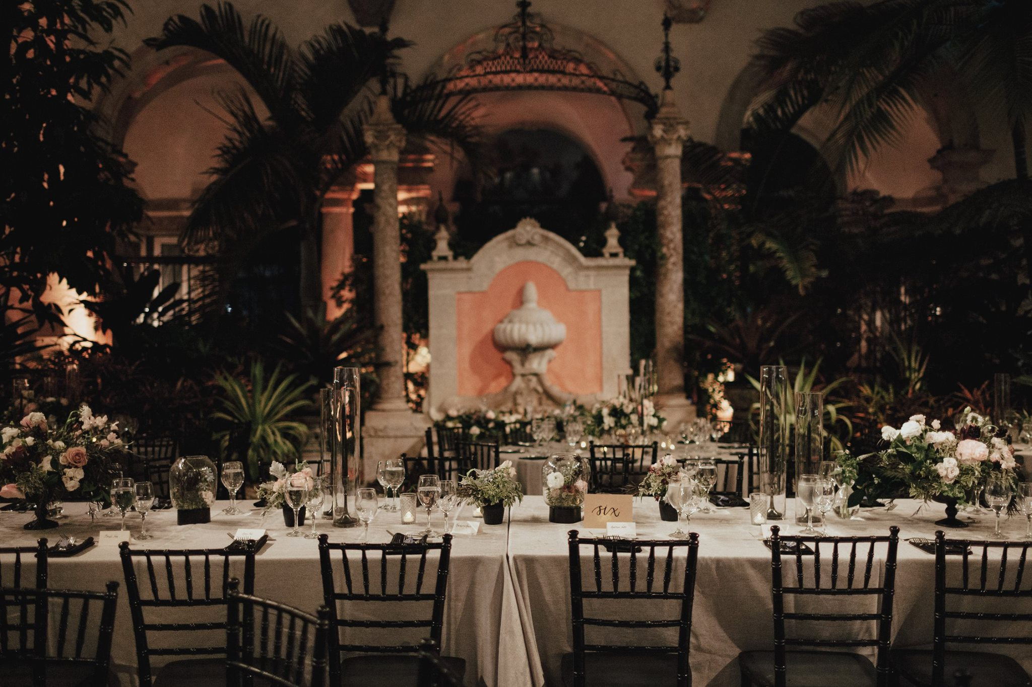 Catering Luxury Destination Wedding in Miami 69.jpg