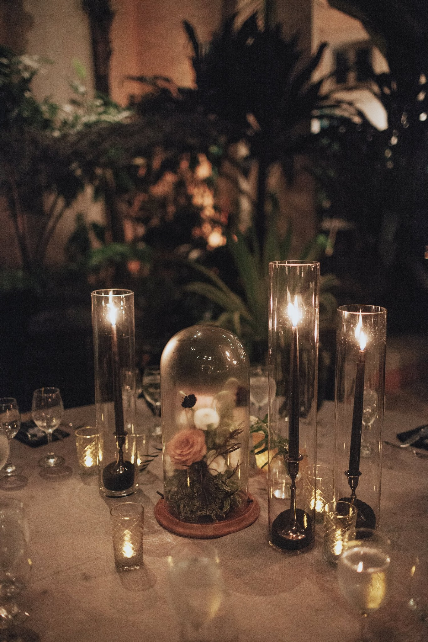Catering Luxury Destination Wedding in Miami 85.jpg