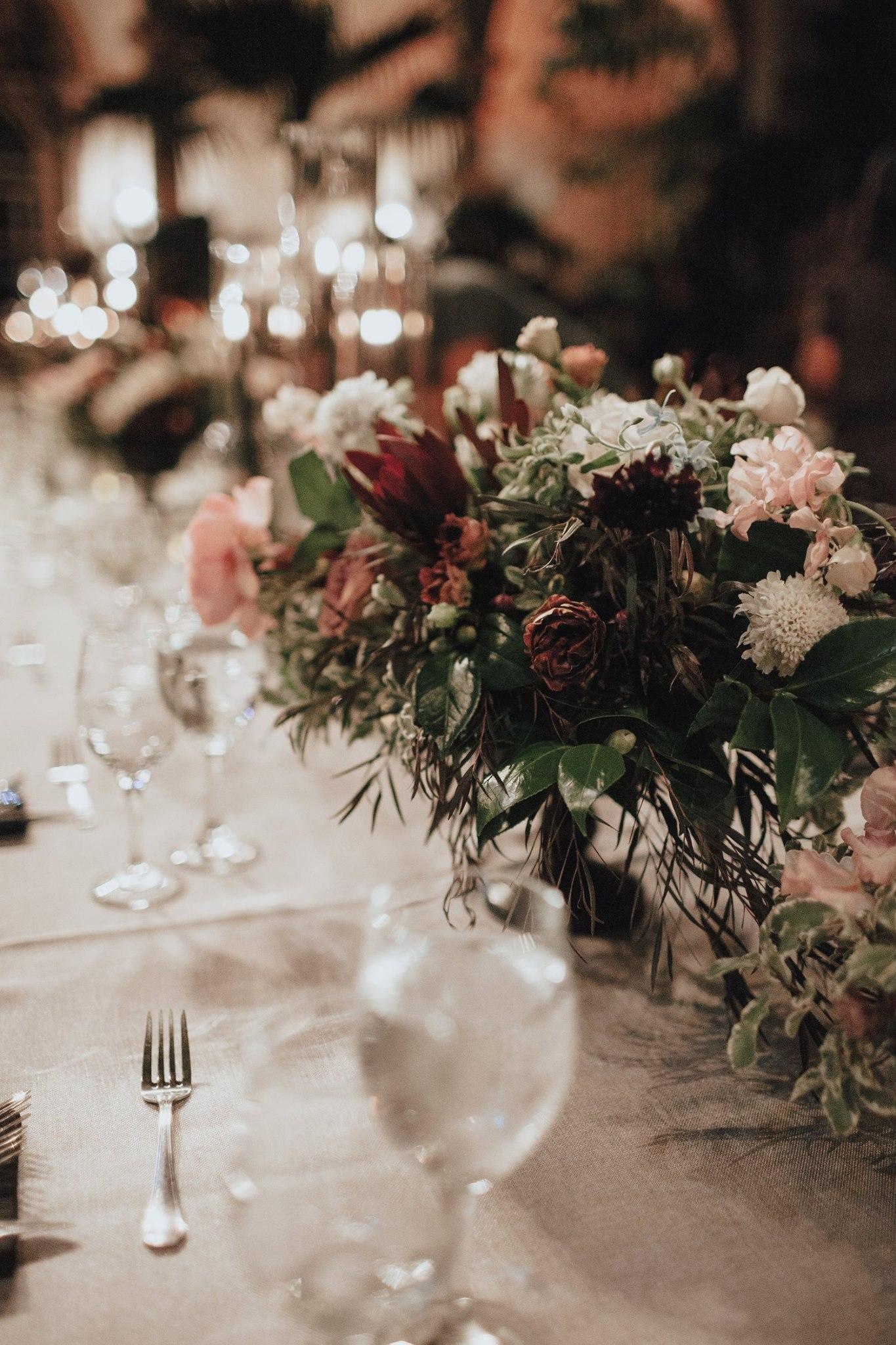 Catering Luxury Destination Wedding in Miami 31.jpg