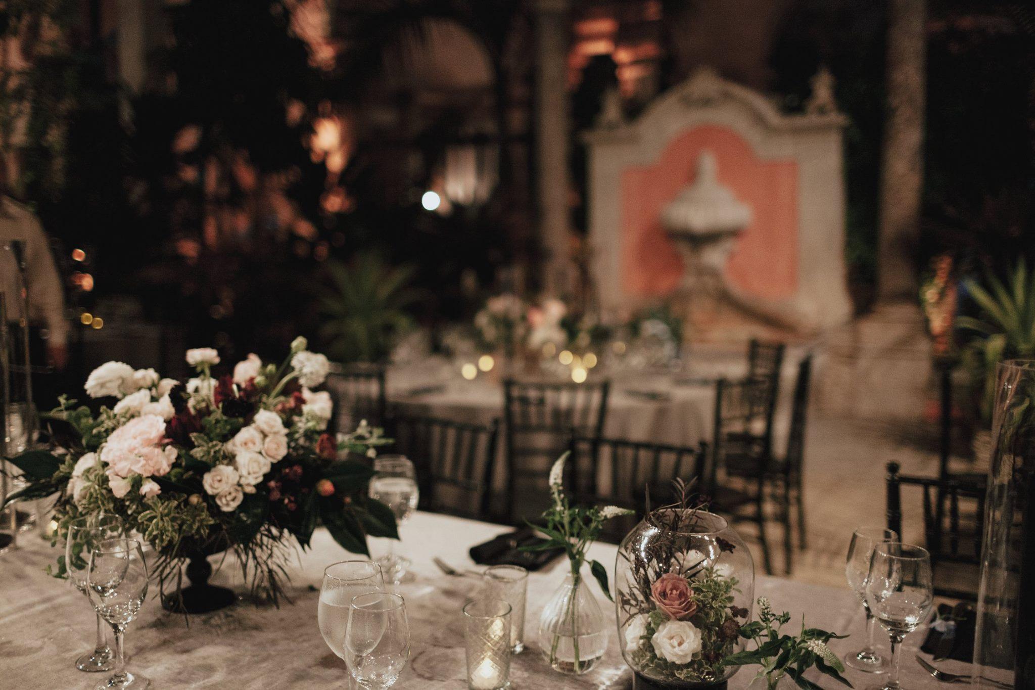 Catering Luxury Destination Wedding in Miami 4.jpg