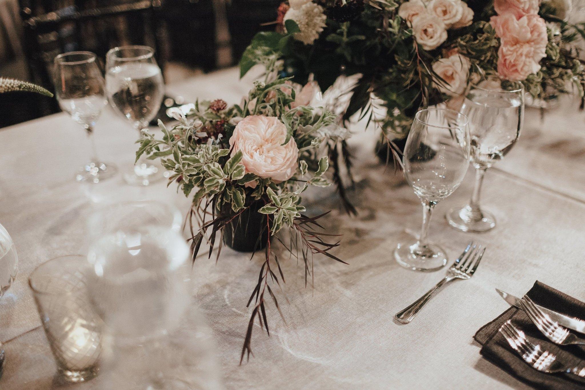Catering Luxury Destination Wedding in Miami 17.jpg