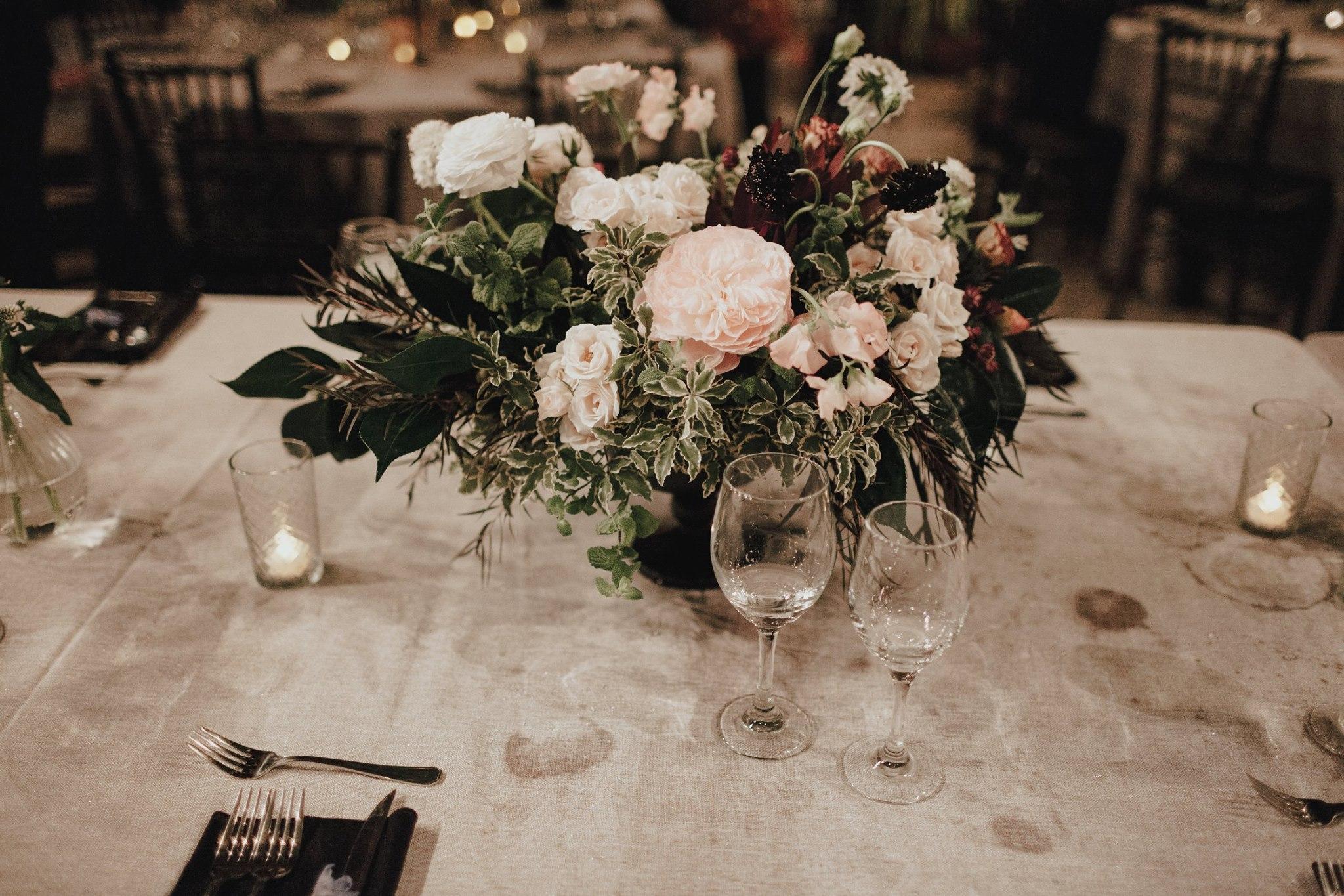 Catering Luxury Destination Wedding in Miami 33.jpg