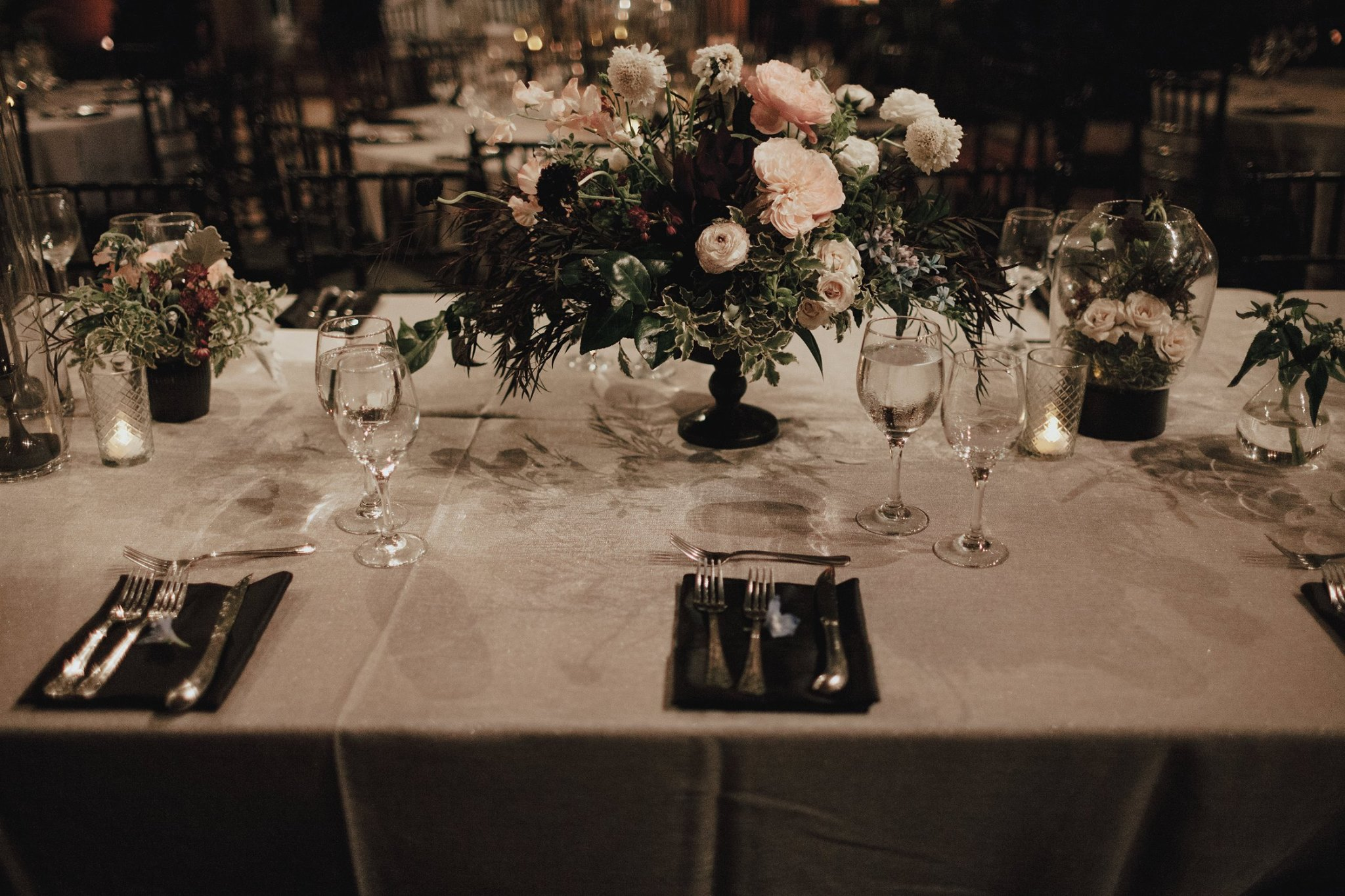 Catering Luxury Destination Wedding in Miami 42.jpg