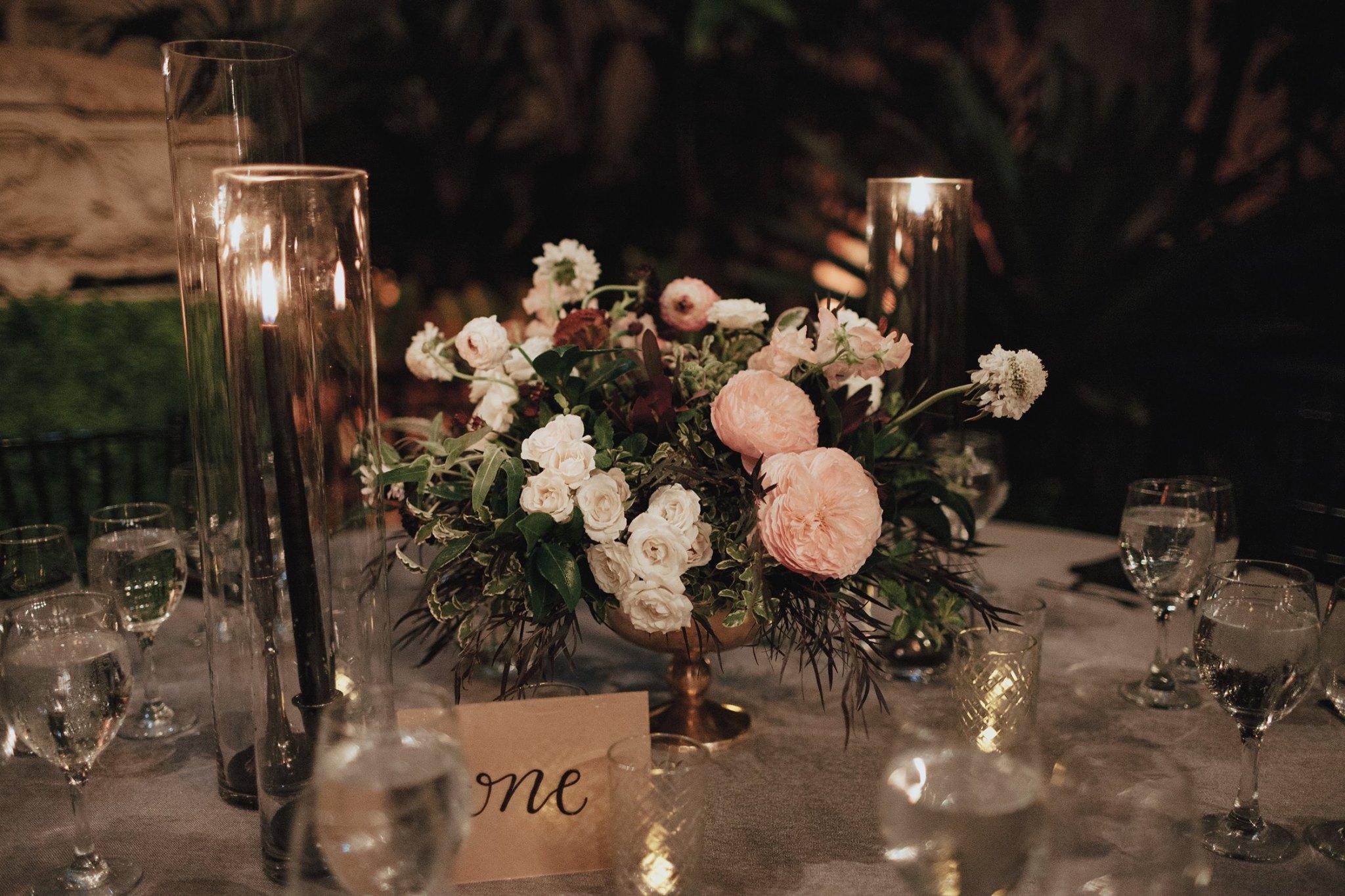 Catering Luxury Destination Wedding in Miami 81.jpg