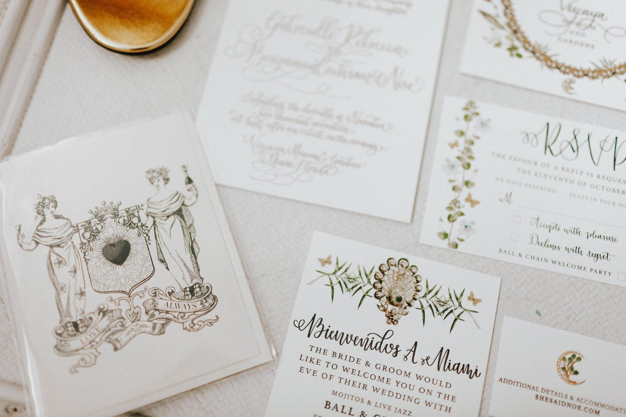 Catering Luxury Destination Wedding in Miami 50.jpg