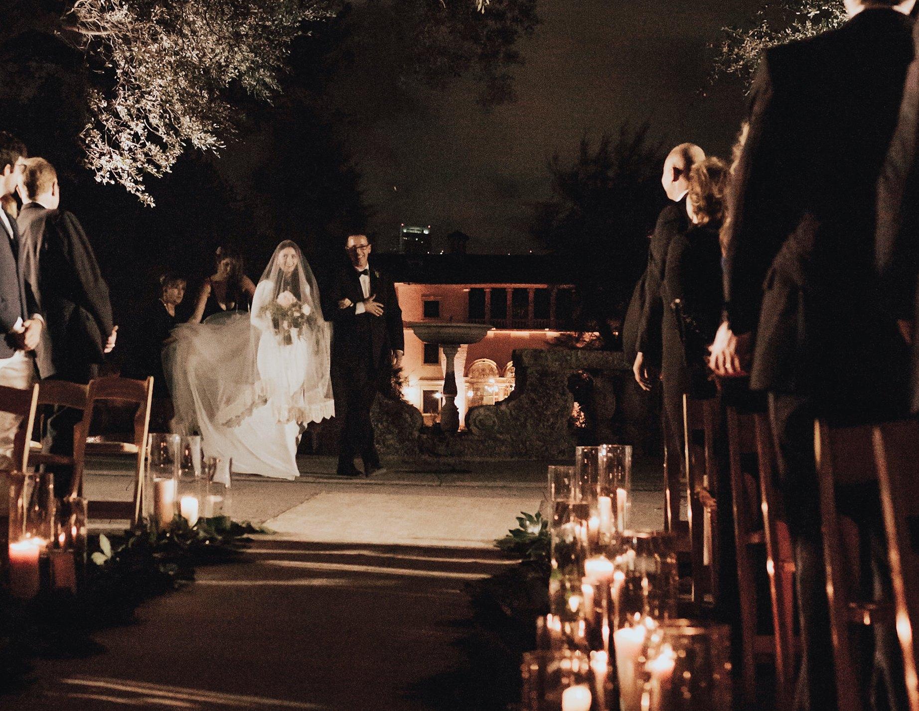 Catering Luxury Destination Wedding in Miami 13.jpg