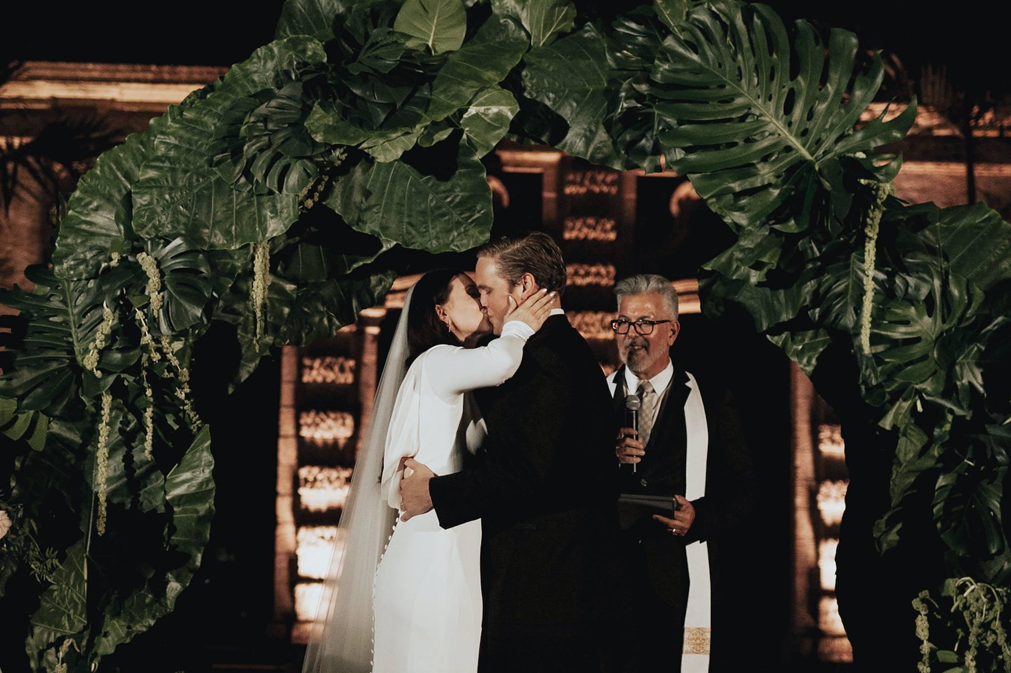 Catering Luxury Destination Wedding in Miami 90.jpg