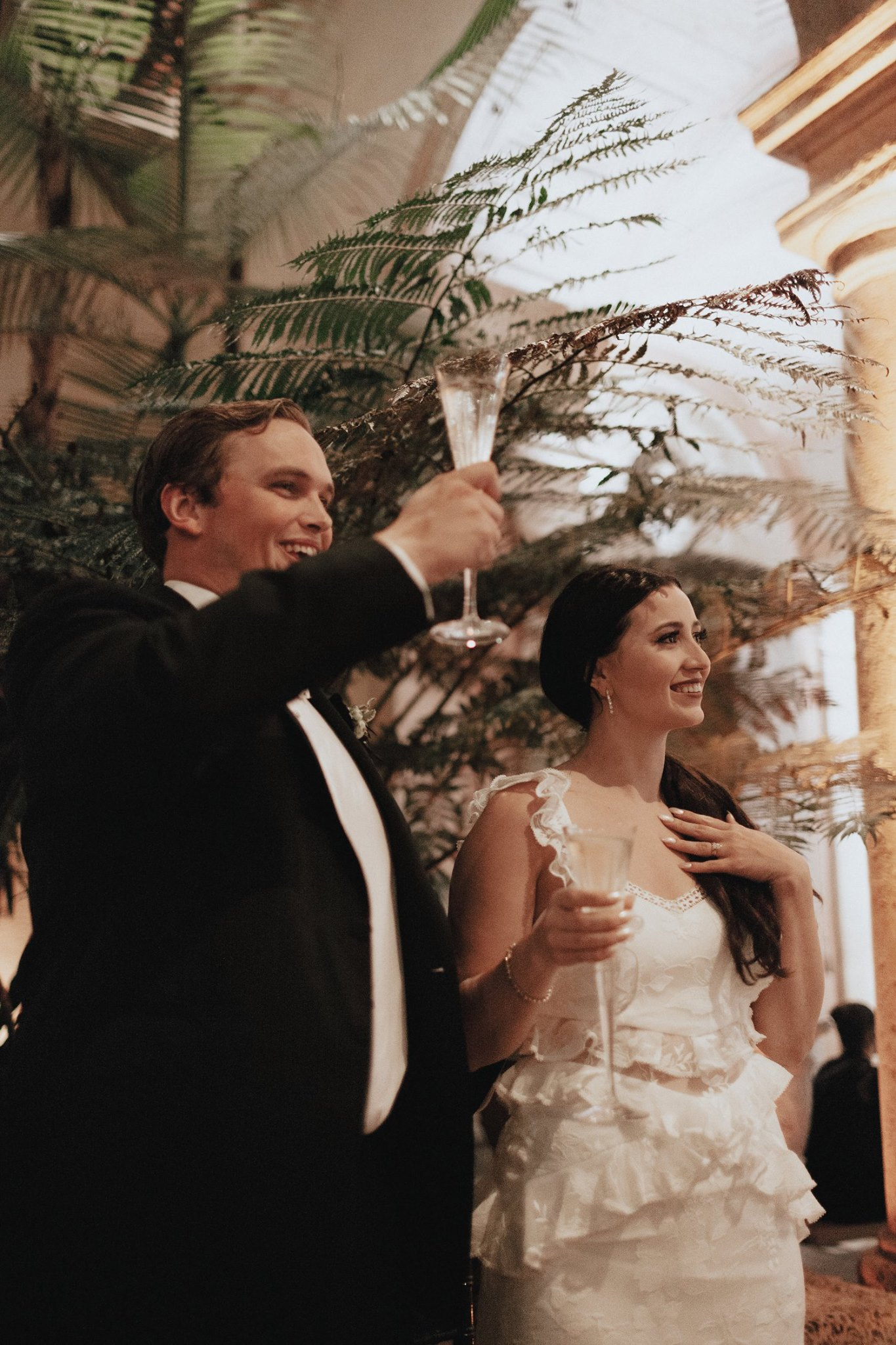 Catering Luxury Destination Wedding in Miami 65.jpg