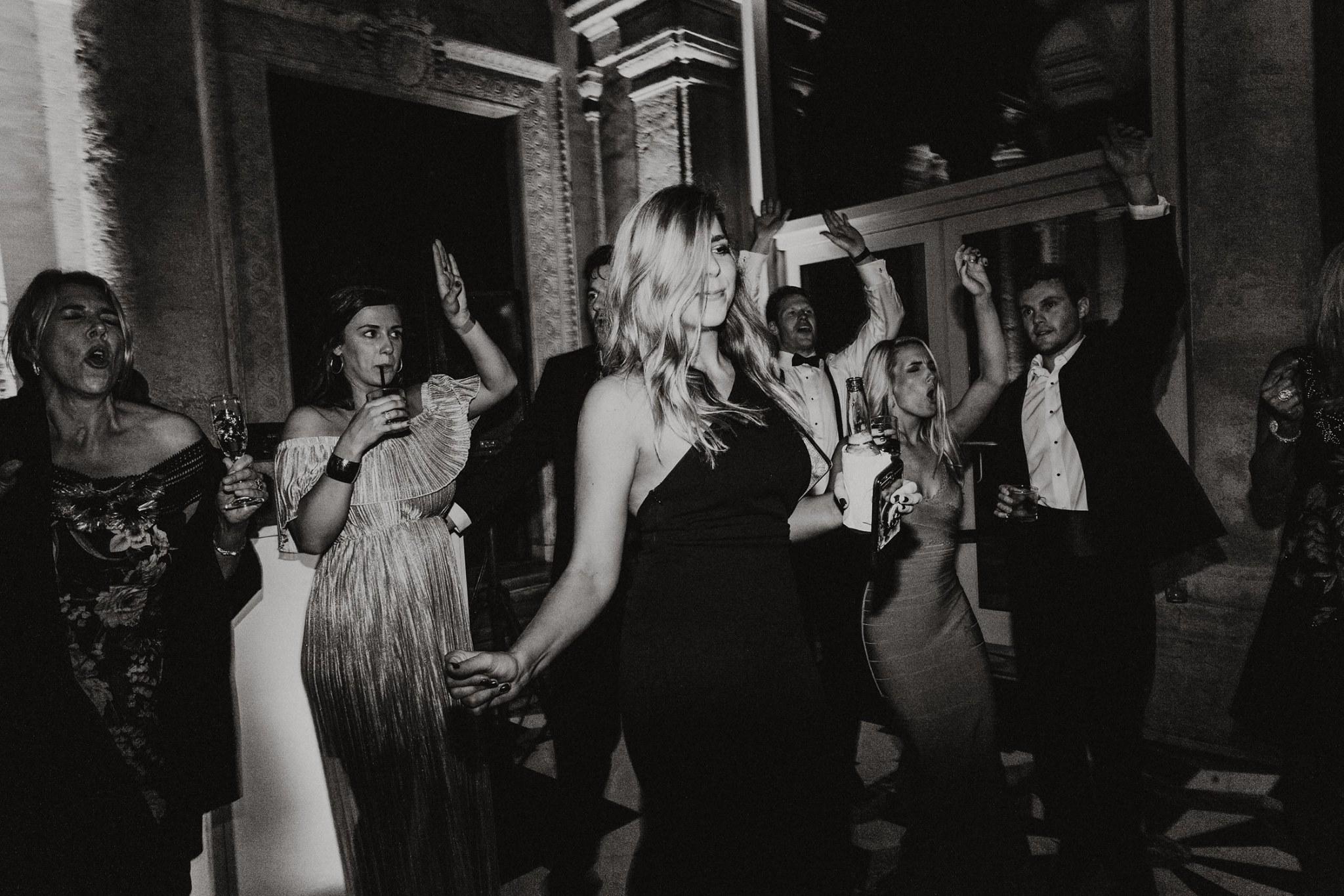 Catering Luxury Destination Wedding in Miami 103.jpg
