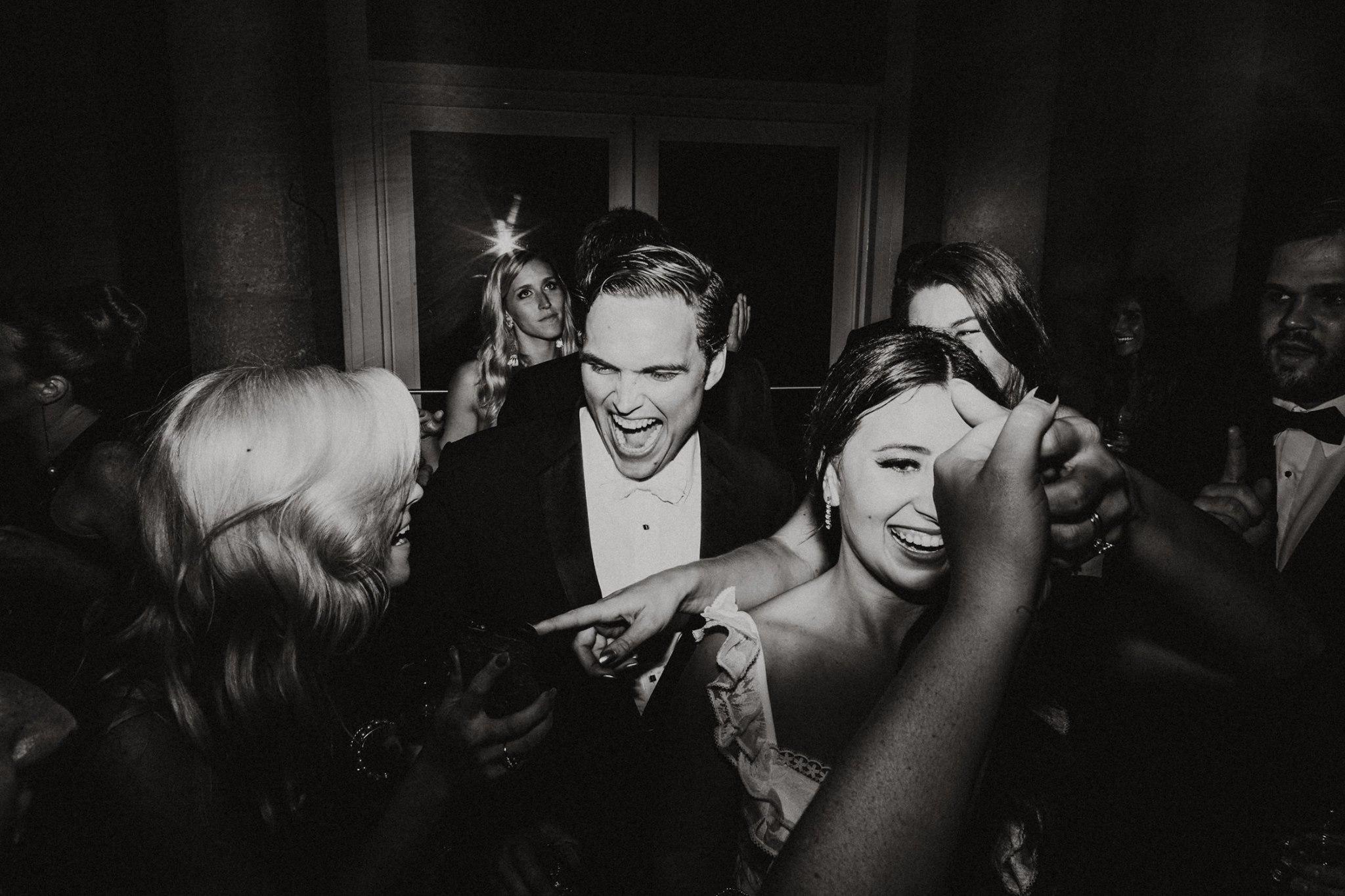 Catering Luxury Destination Wedding in Miami 99.jpg