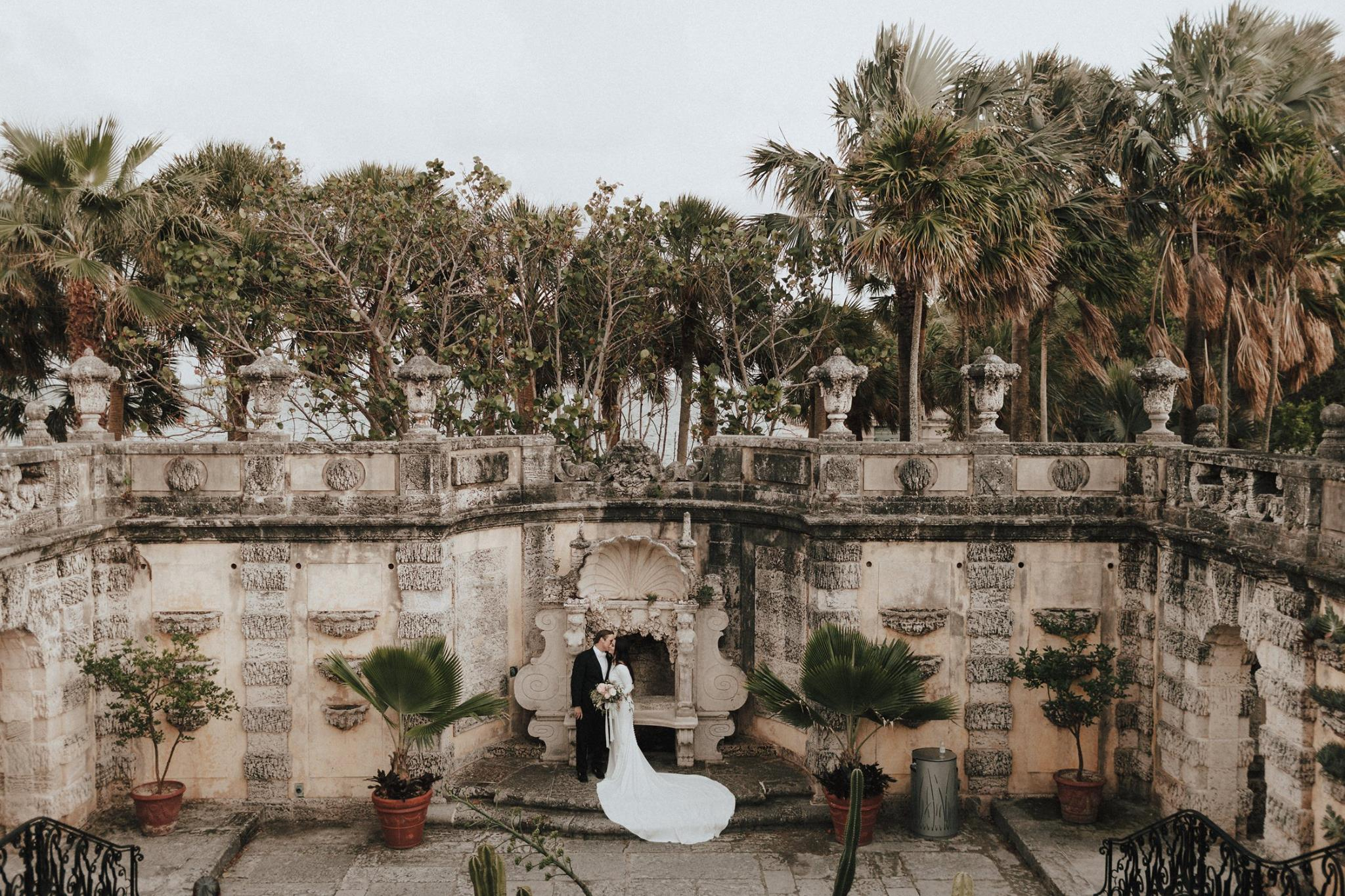 Catering Luxury Destination Wedding in Miami 36.jpg
