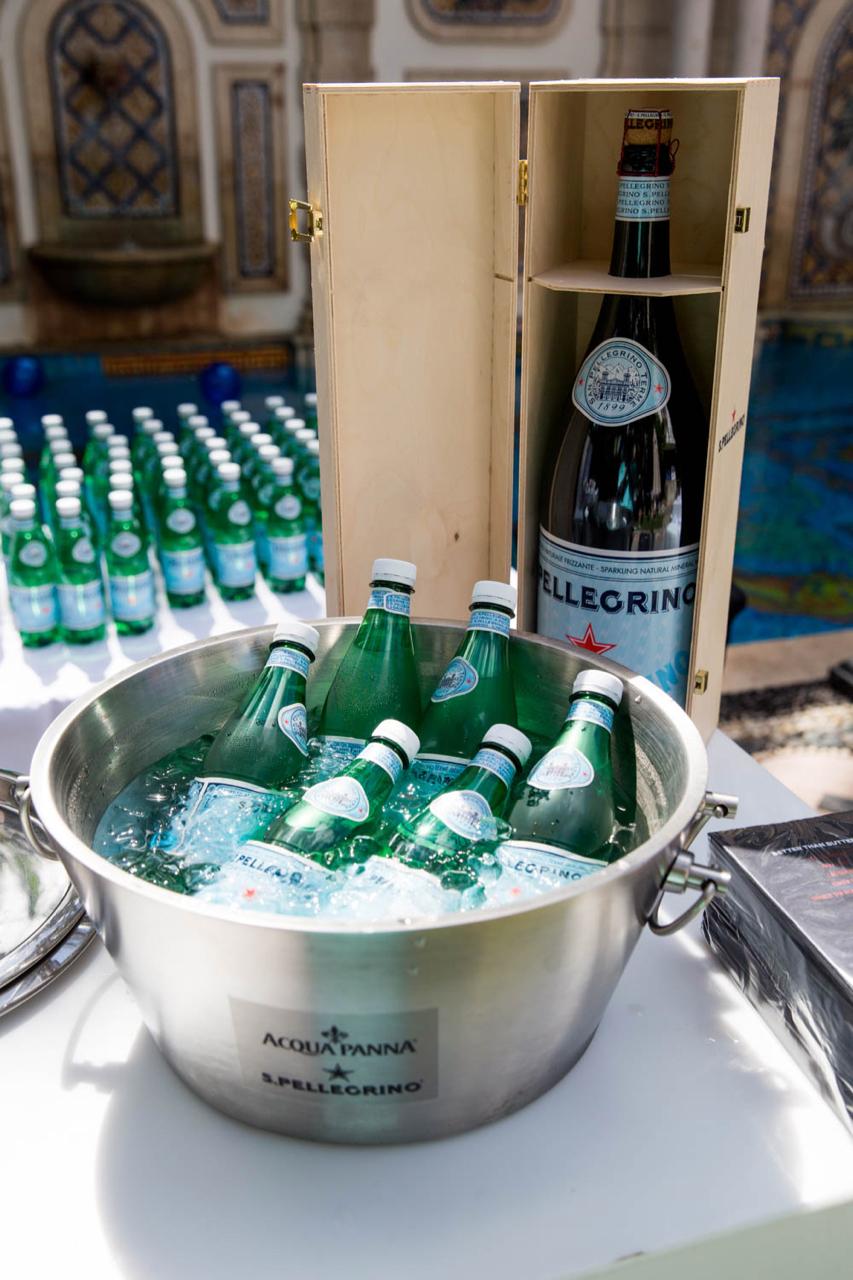 Miami Event Production Chef JJ Versace Mansion Wine N Dine App-22.jpg