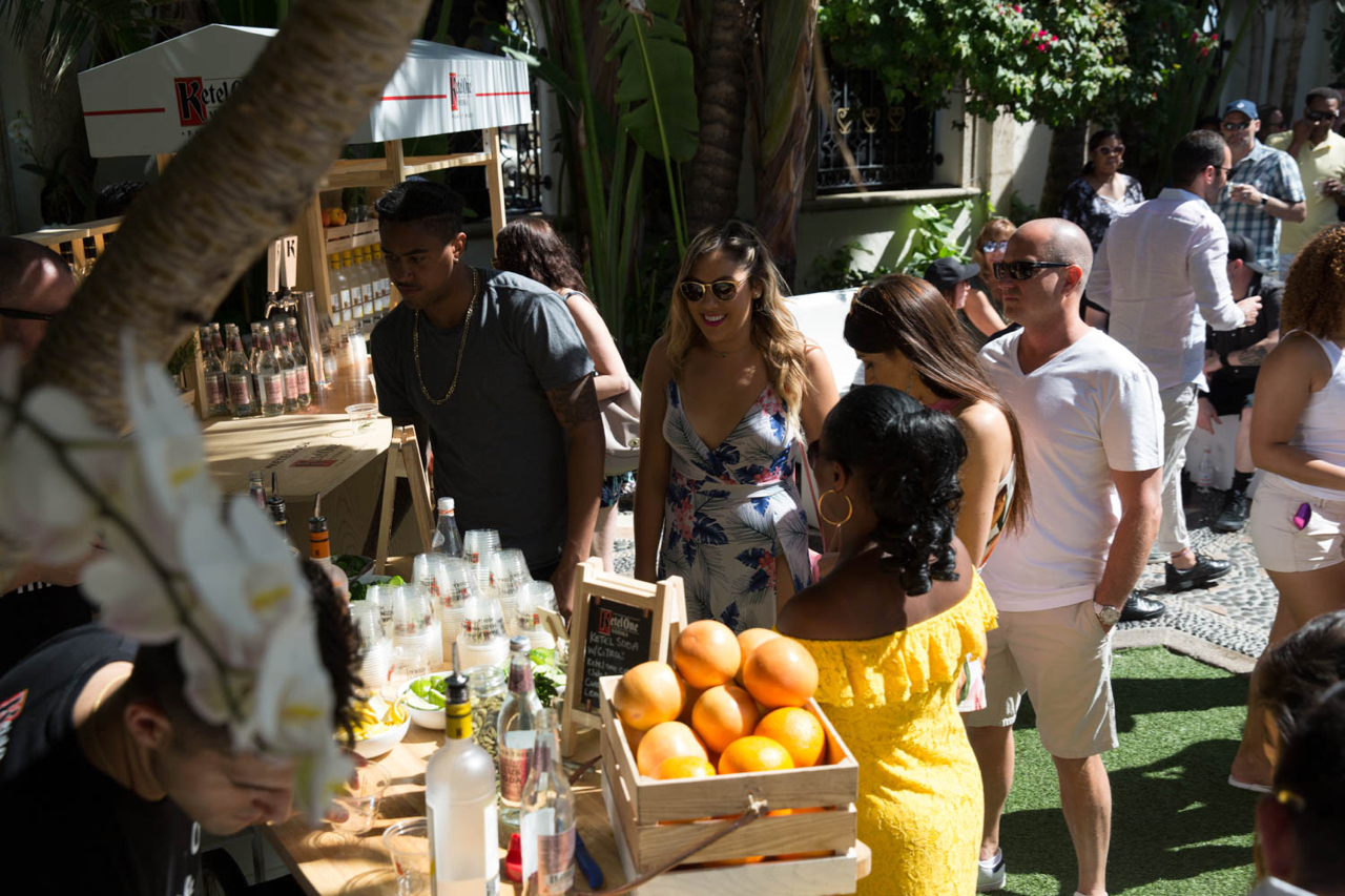 Miami Event Production Chef JJ Versace Mansion Wine N Dine App-96.jpg