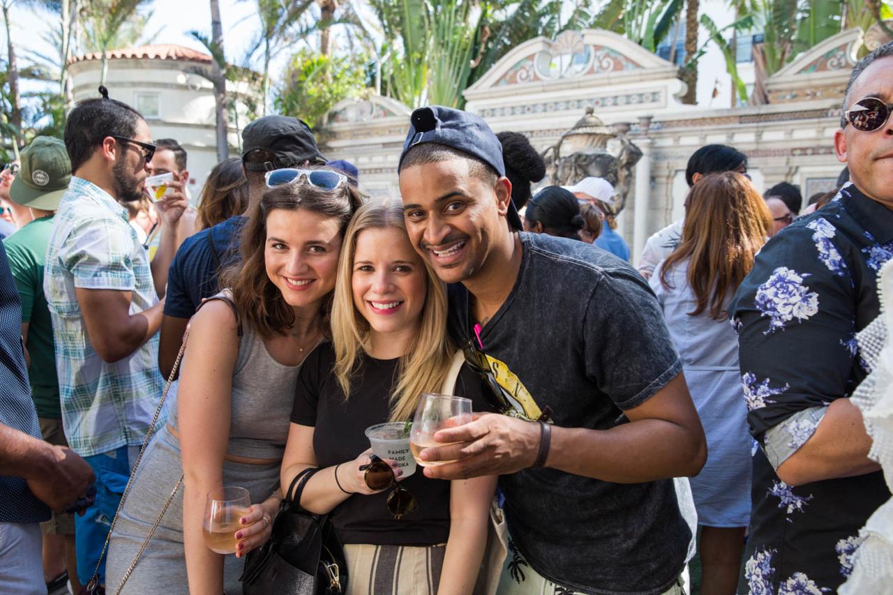 Miami Event Production Chef JJ Versace Mansion Wine N Dine App-110.jpg