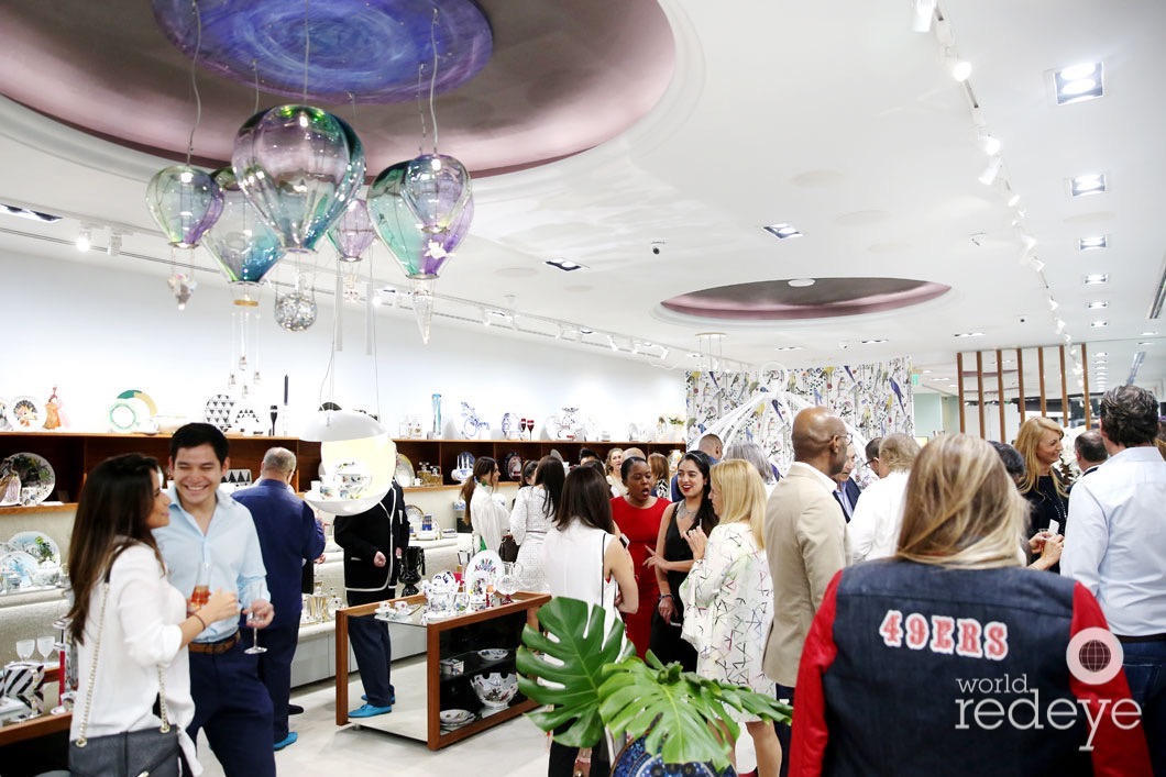 6-catering miami corporate events christian lacroix495.jpg
