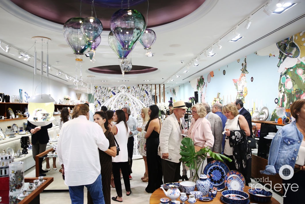 7-catering miami corporate events christian lacroix308.jpg