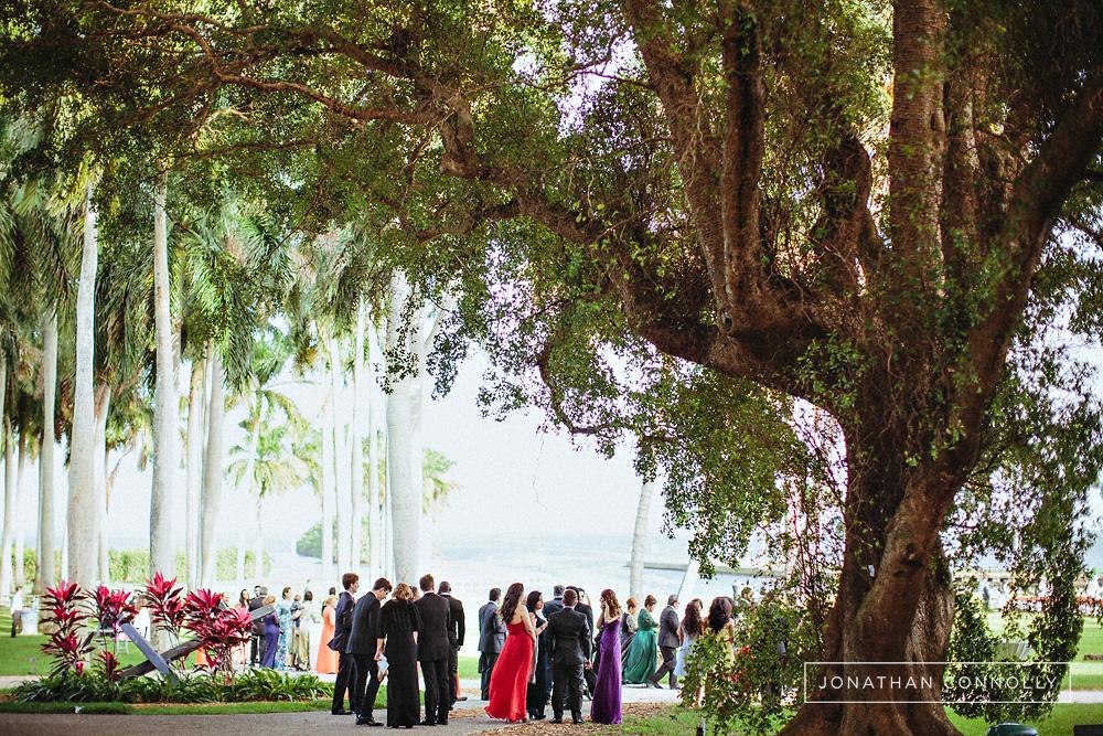 050-miami-wedding-photography.jpg