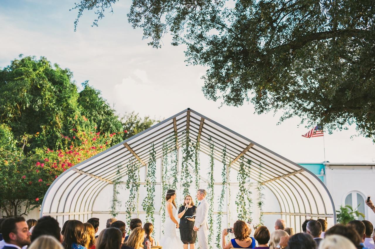 south+florida+wedding+photographer+little+river+studios+wedding+miami+wedding+photography+art+wedding+fort+lauderdale+wedding+photographer+26.jpg