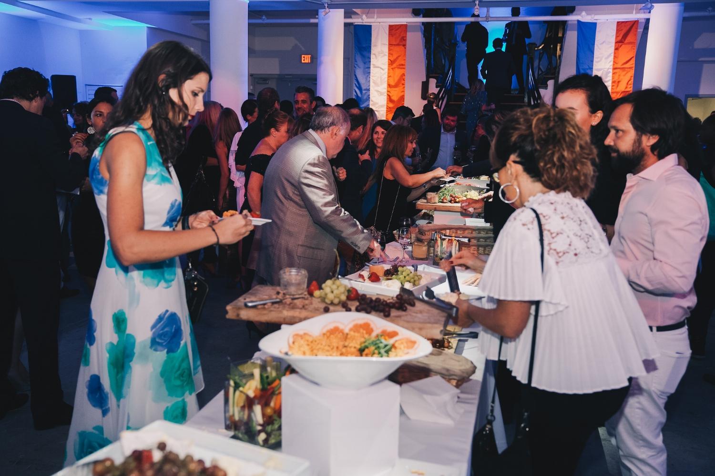 catering miami french consul bastille day celebration.jpg