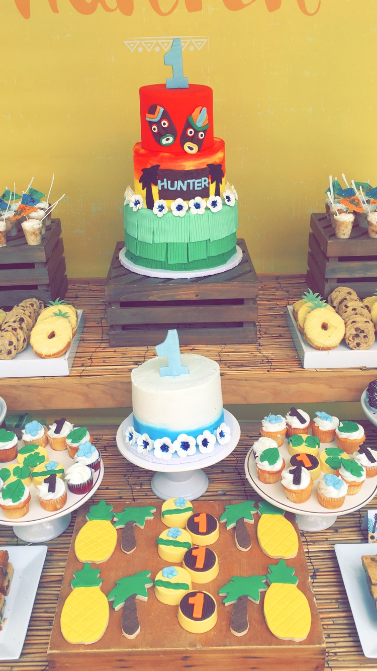 catering miami kids events_5227.JPG