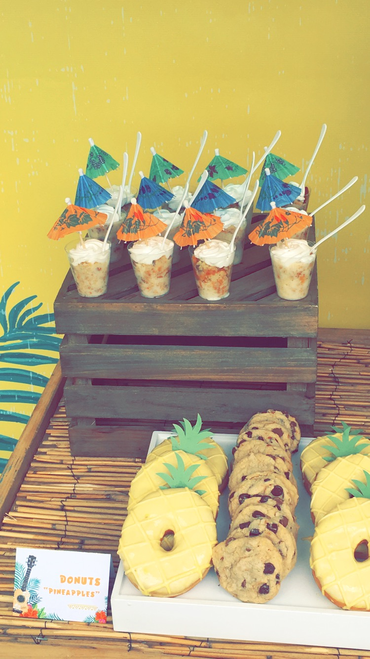 catering miami kids events_5222.JPG