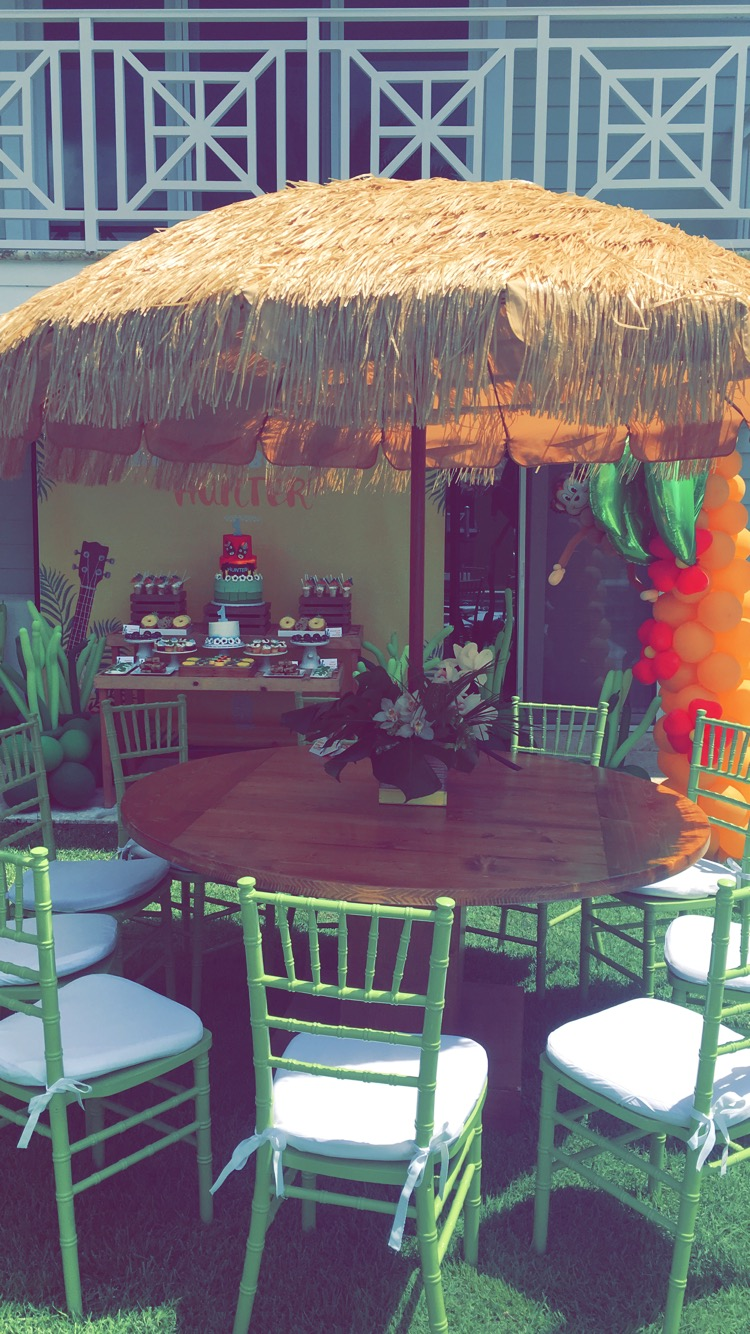 catering miami kids events_5230.JPG