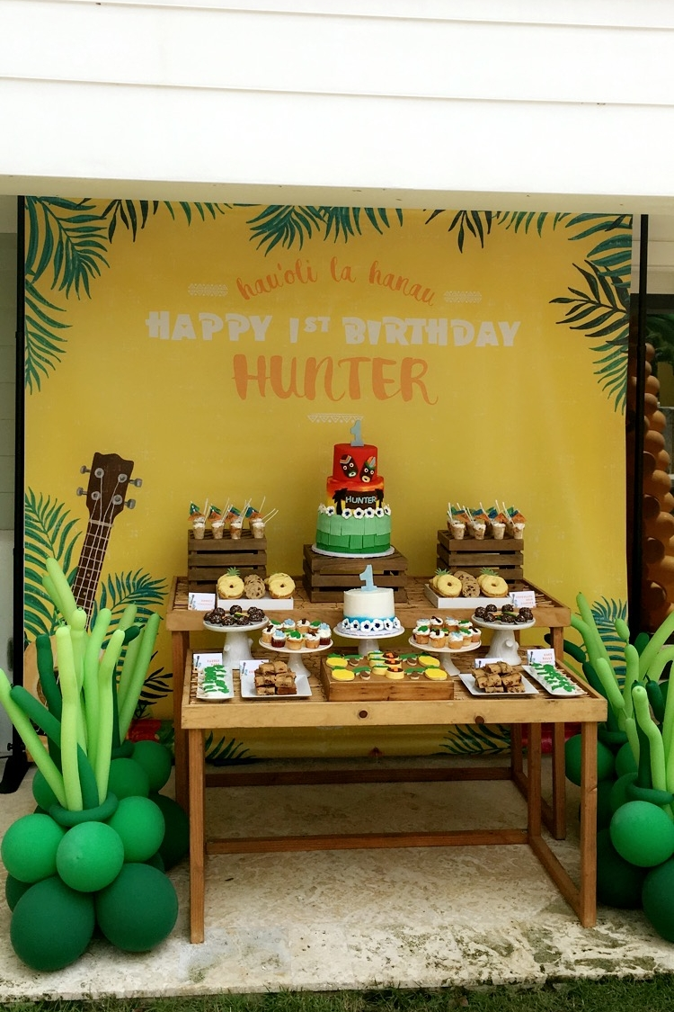 catering miami kids events_5229.JPG