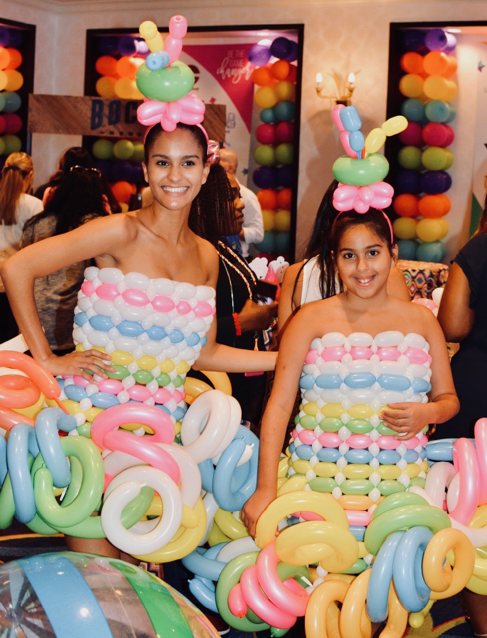 catering miami kids events_7566.jpg