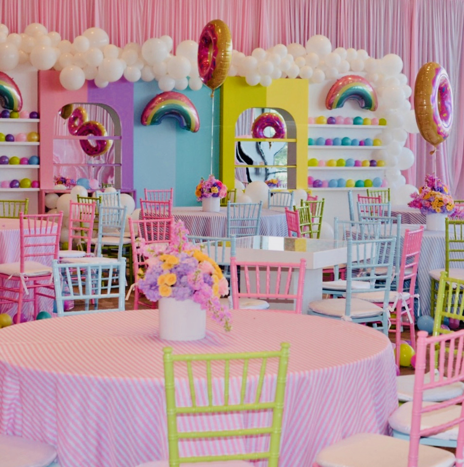 catering miami kids events_7584.jpg