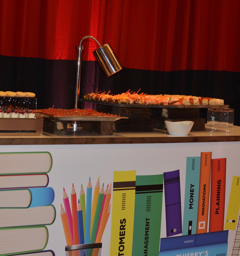 catering miami kids events_7623.jpg
