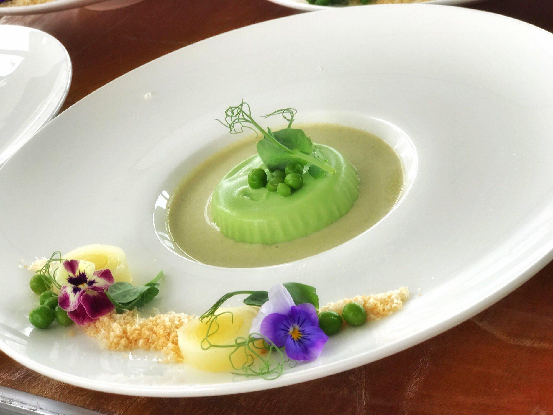 Miami Wedding Catering Vegan & Vegetarian .jpg