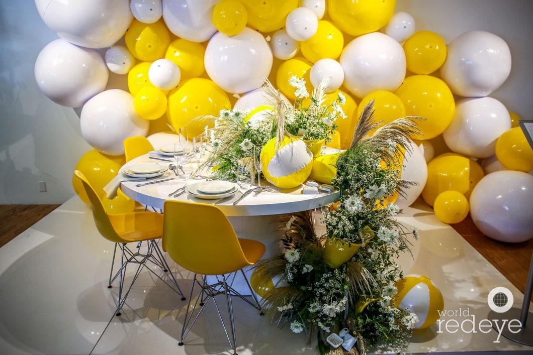 Catering miami lavish event rentals party.jpg