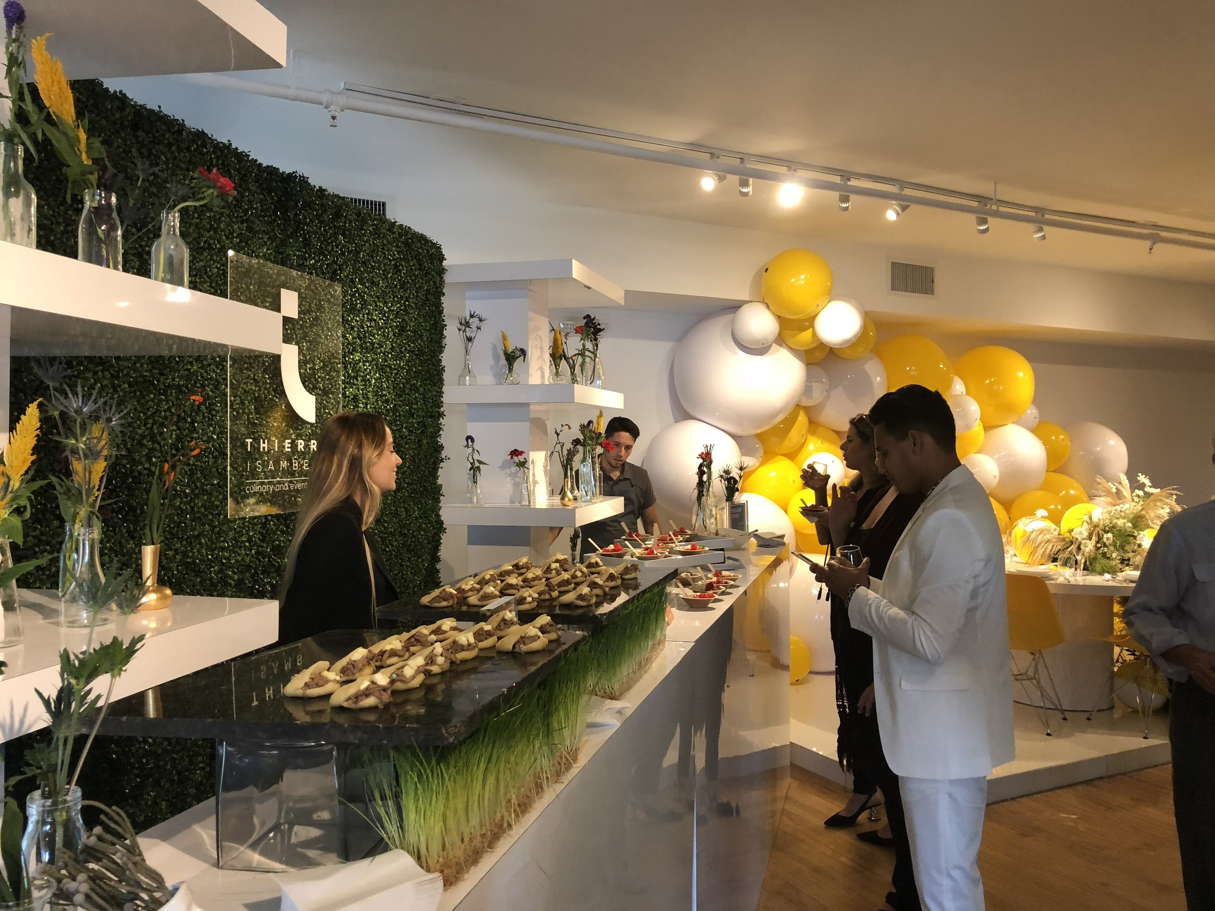 Thierry Isambert Catering Lavish Event Rentals Party.jpg
