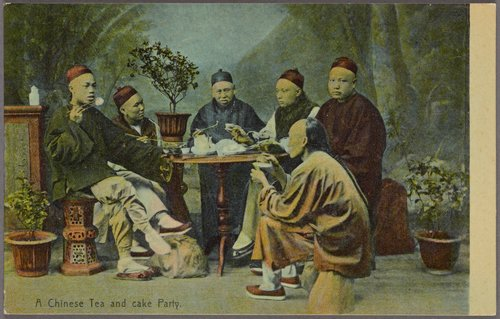 A_Chinese_tea_and_cake_party_(NYPL_Hades-2359264-4043620).jpg