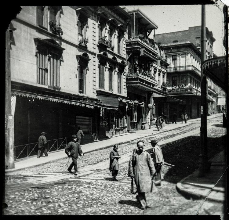 Chinatown,+San+Francisco,+circa+1900.jpg