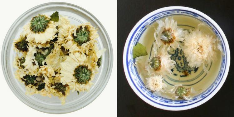 Chrysanthemum Tea Miami Dim Sum.png