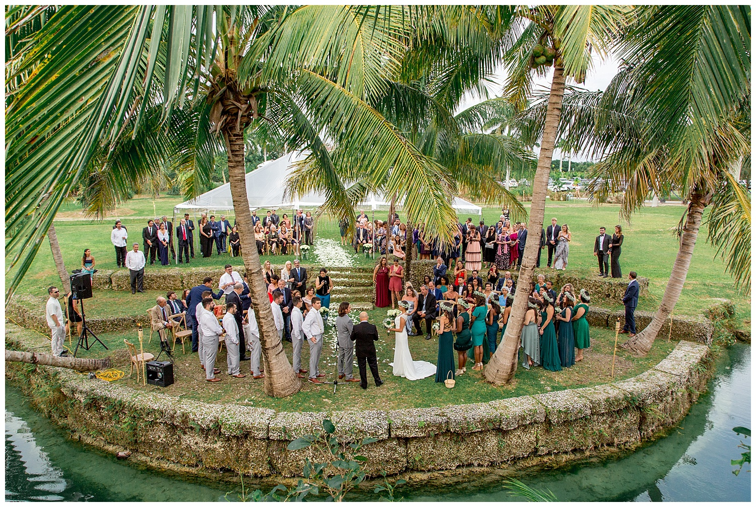 Catering Miami Homestead Wedding.jpg