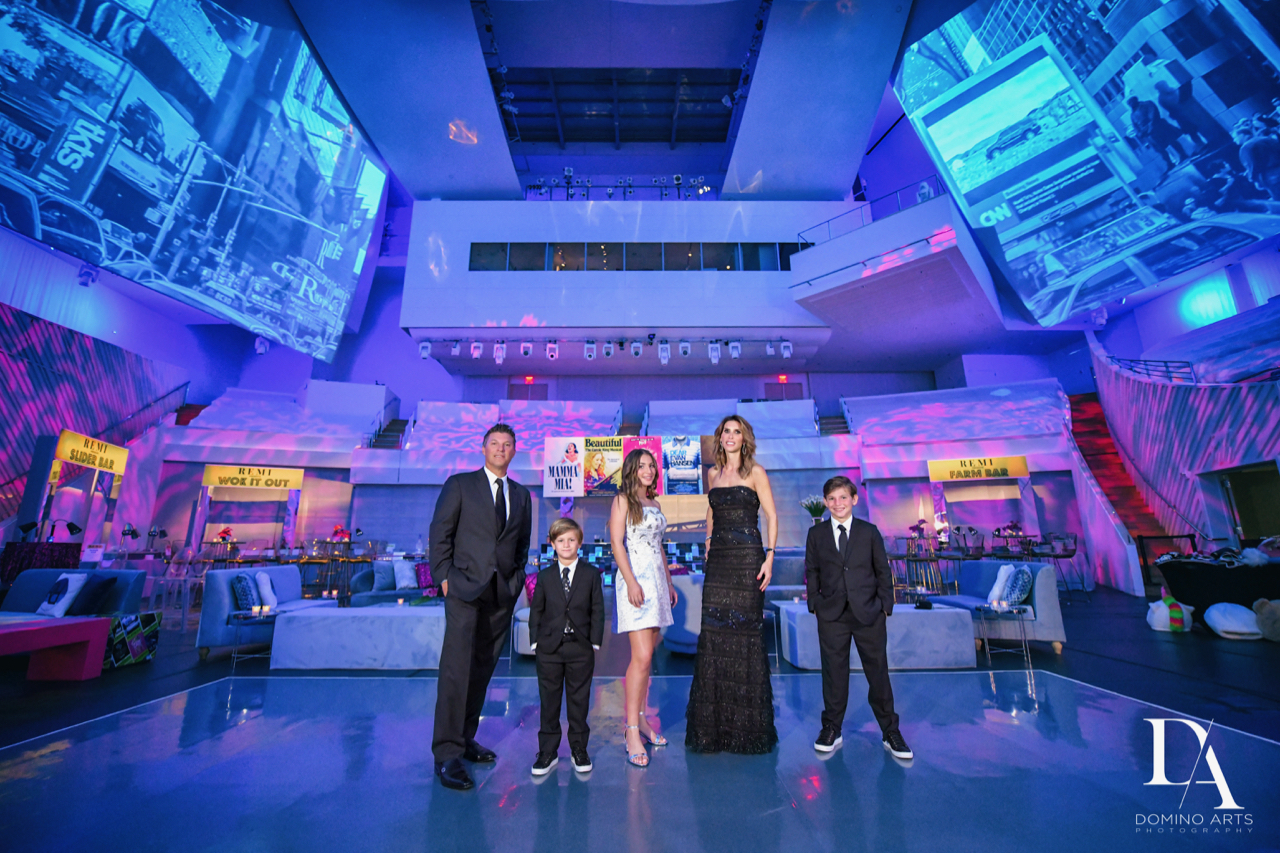 Luxury Bar Bat Mitzvah Photography in Miami South Florida (45).jpg