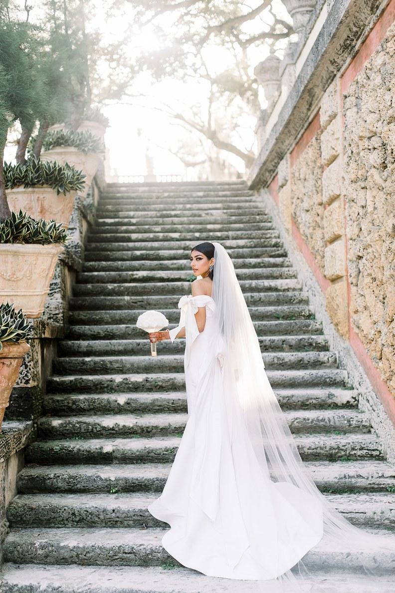 sunny-and-seema-wedding16.jpg